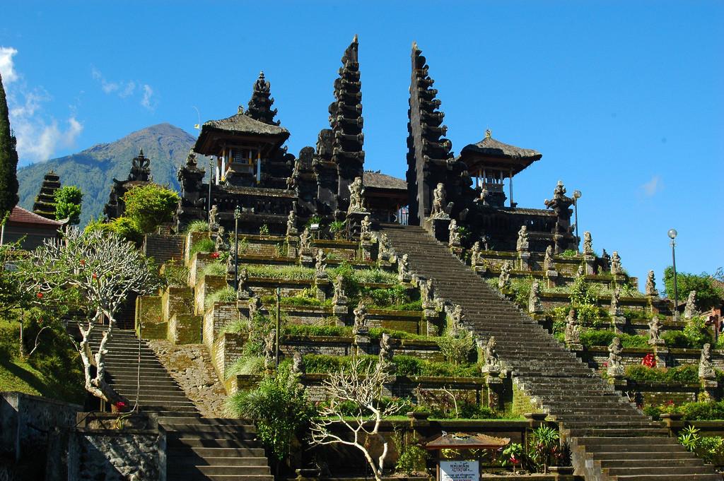 bali-hindu-temple