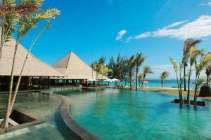 bali-high-end-hotel